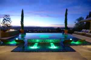 Pool Contractor Northridge, CA