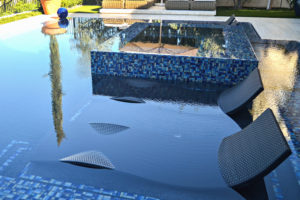 Pool Contractor Chatsworth, CA