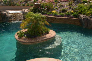 All State Pool Contractor Calabasas Ca Allstate Pool Spas