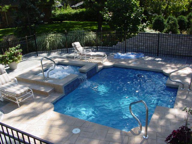Pool Builder Calabasas Ca Allstate Pool Spas