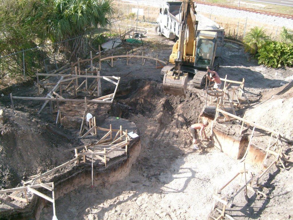 Pool Builder Brentwood Ca Allstate Pool Spas